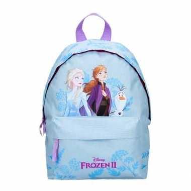 Disney frozen schooltas/schooltas meisjes kind