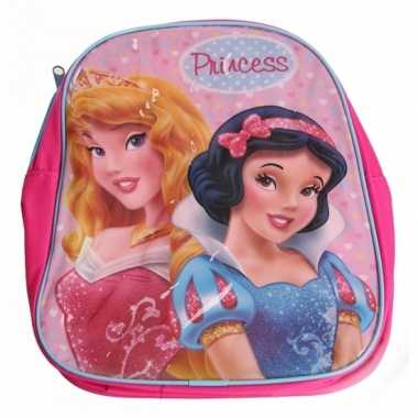 Disney Princess schooltas kind