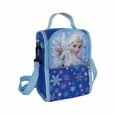 5720472ff85 Frozen kinder schooltas | Schooltas-kind.nl