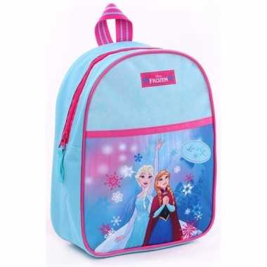 Frozen schooltas let it go kind