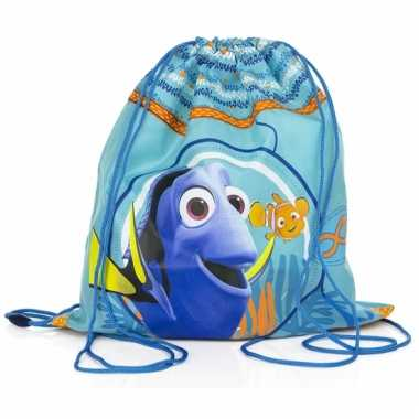 Schooltas disney finding dory kind