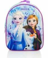 Disney frozen schooltas rugzak d meisjes kind