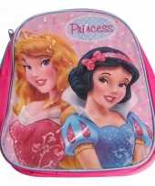 Disney princess schooltas kind 10052328